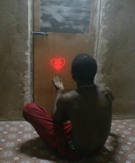 Mohamed Camara