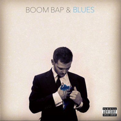 Boom Bap and Blues