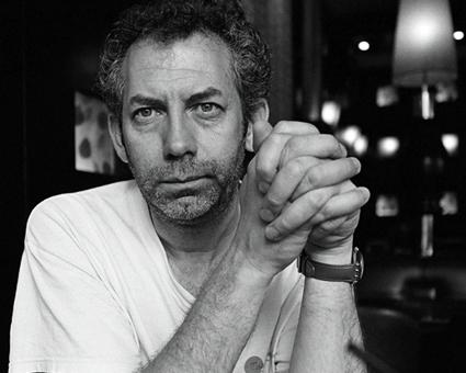 Philippe Auliac