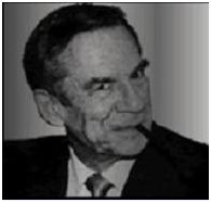 Bob Kaningher