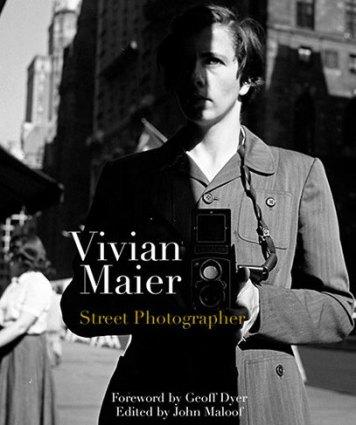 Vivian Maier : Street Photographer