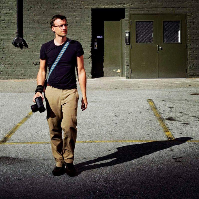 Thierry Lewenberg Sturm ©Thierry Lewenberg Sturm