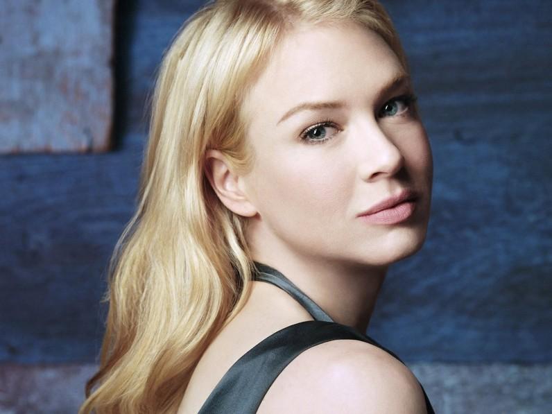 Renée Zelleweger