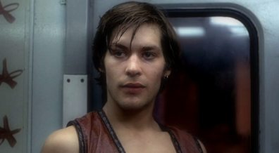 James Remar (Ajax)