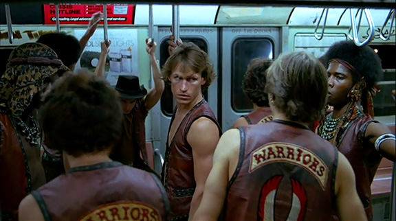 the-warriors-1