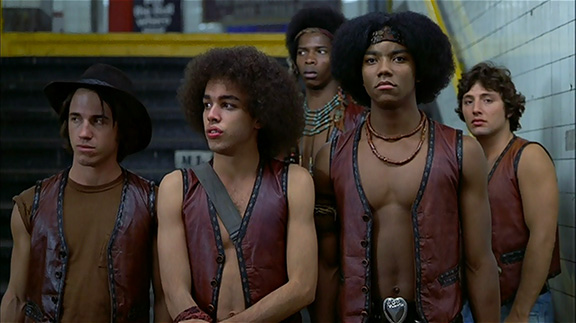 the-warriors-9