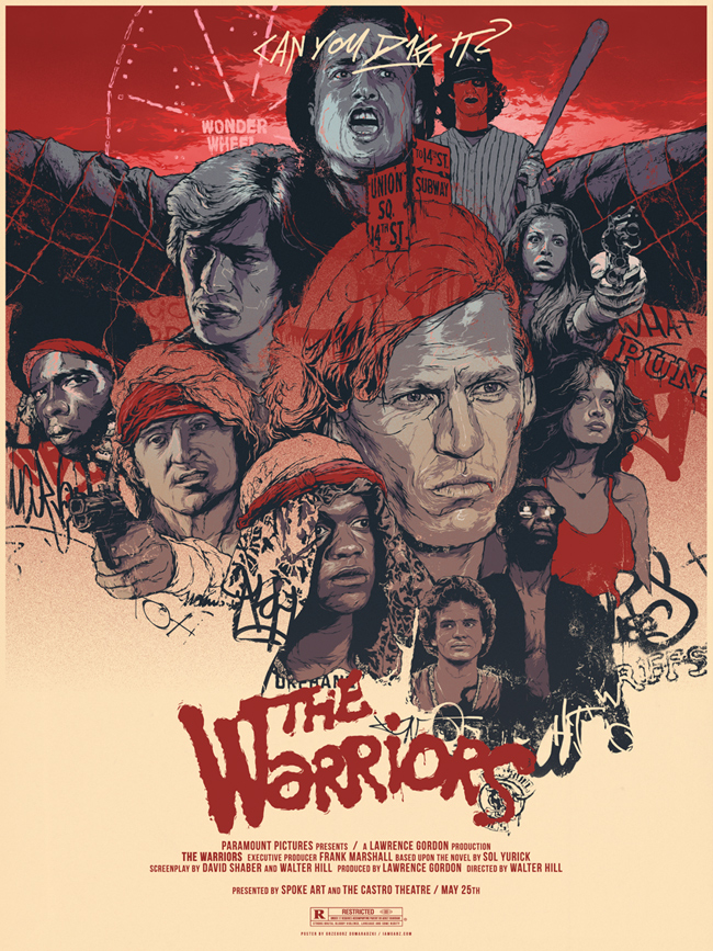 the_warriors_01
