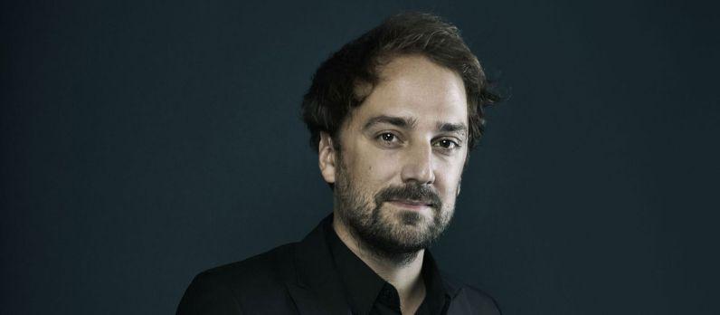 Louis Julien Petit