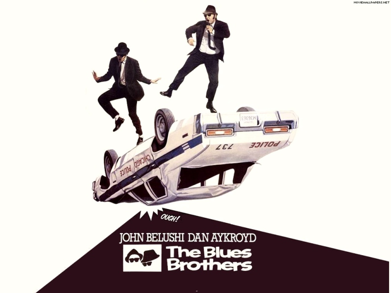 The-Blues-Brothers-80s-films-328134_1024_768