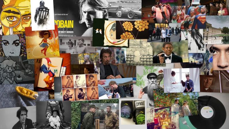 Domenic Bahmann (@domfriday) • Photos et vidéos Instagram_files2