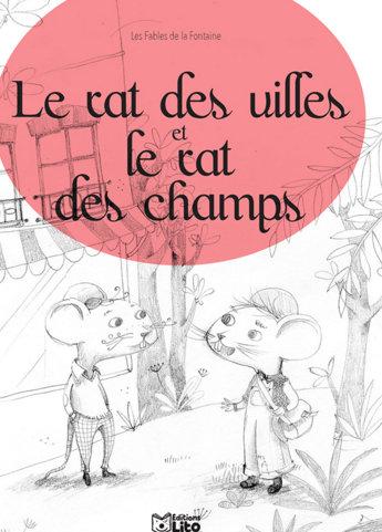 ©Céline Chevrel